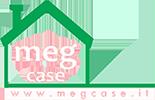 MEG Case - Immobiliaria Nizza Monferrato